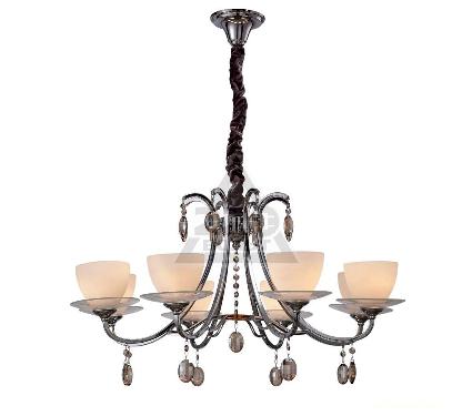 Люстра BLITZ Classical Style 3445-48
