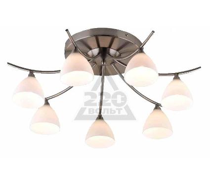 Люстра BLITZ Modern Style 1174-37