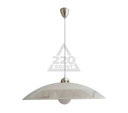 Светильник подвесной BLITZ 5039-71