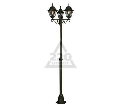 Светильник уличный BLITZ Outdoor 5170-63