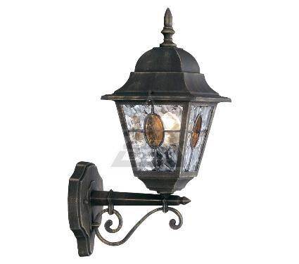 Светильник уличный настенный BLITZ Outdoor 5170-11