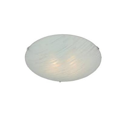 Светильник настенно-потолочный BLITZ 5008-22