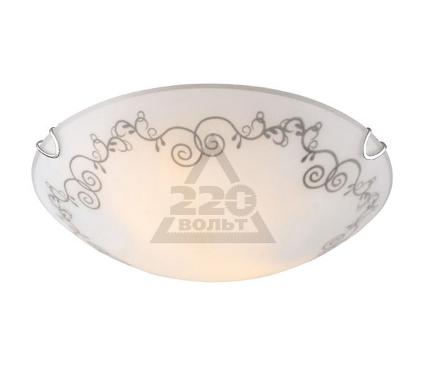 Светильник настенно-потолочный BLITZ 5018-22