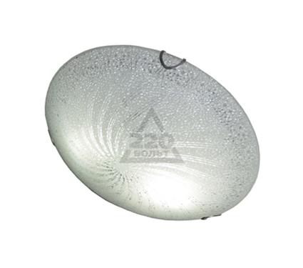 Светильник настенно-потолочный BLITZ 5505-22