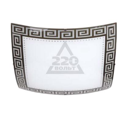 Светильник настенно-потолочный BLITZ 7076-23