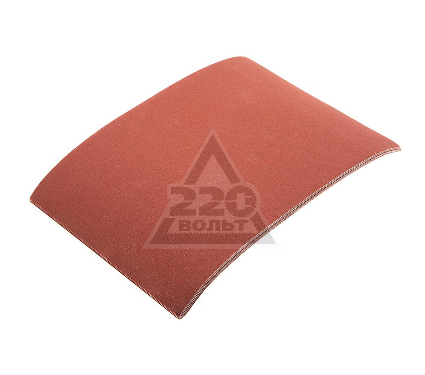 Лист шлифовальный БЕЛГОРОД 170x240мм P40 (N40) 10шт.