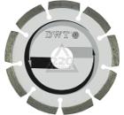 Круг алмазный DWT LDS-180PA PLUS