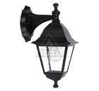 Светильник уличный настенный DUEWI Lousanne