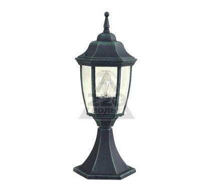 Светильник уличный DUEWI Sheffield 45 см
