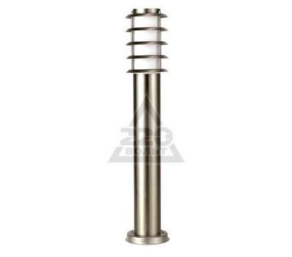 Светильник уличный DUEWI Stelo с решеткой 65 см