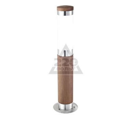 Светильник уличный DUEWI Stelo Wood 50 см