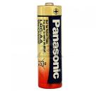 Батарейка PANASONIC LR6 (AA)   Alkaline 2шт