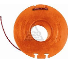 Режущая головка для кос WORX WA0010 для WG150E WG150E.1 WG150E.2 WG150E.4