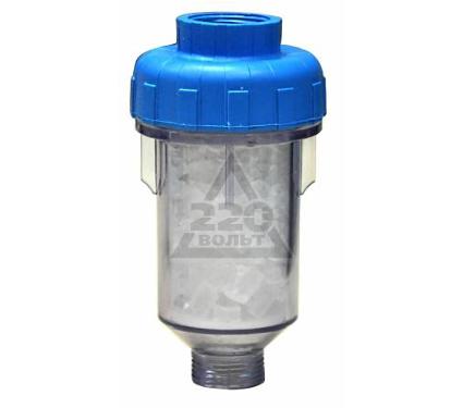 Купить Фильтр магистральный для воды ГЕЙЗЕР 1ПФ, фильтры