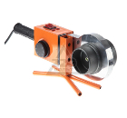 Аппарат для сварки пластиковых труб AQUA-S 75-110 АМ-110