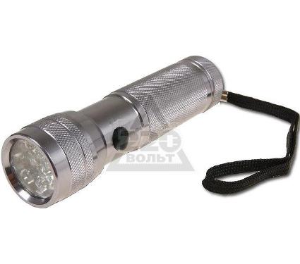 Купить Фонарь ЭРА SD14, фонари