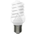 Лампа энергосберегающая ECON FSP 15 Вт E27  4200K A60 Эконом
