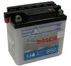 Аккумулятор BOSCH MOBA 0092М40150