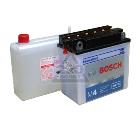 Аккумулятор BOSCH MOBA 0092М4F240