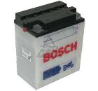 Аккумулятор BOSCH MOBA 0092М4F290