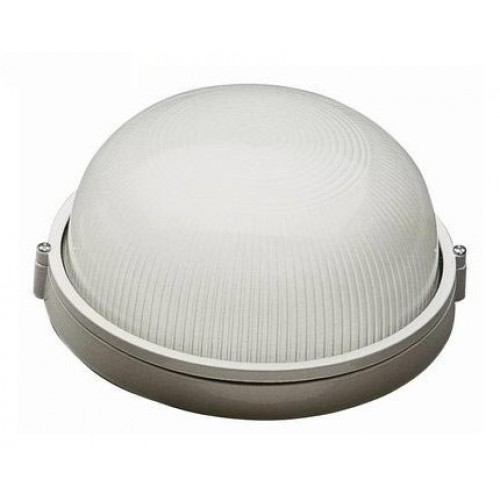 Светильник настенно-потолочный Iek НПП-1101