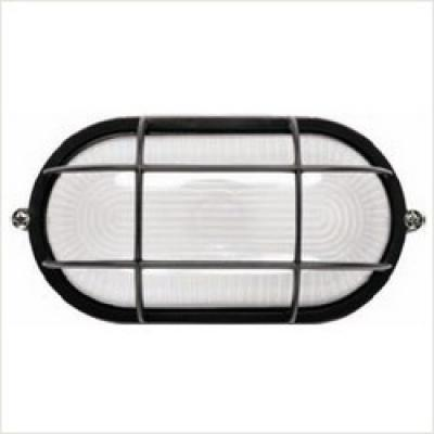 Светильник настенно-потолочный Iek НПП-1402