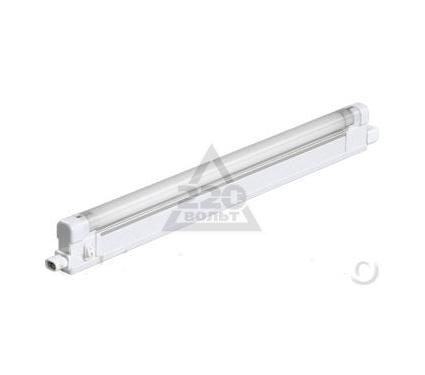 Купить Светильник настенно-потолочный IEK ЛПО-2004В 6Вт, светильники модульные