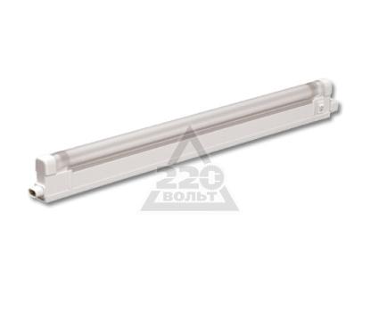Купить Светильник настенно-потолочный IEK ЛПО-2004В 8Вт, светильники модульные