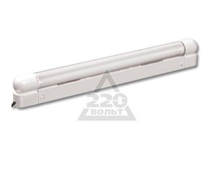 Светильник настенно-потолочный IEK ЛПО-3016
