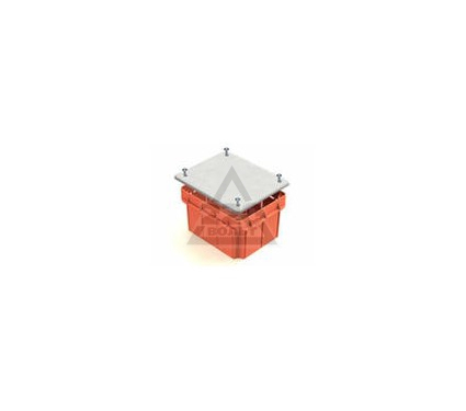 Коробка распаячная GREENEL GE41009