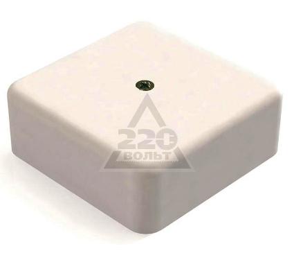 Коробка распаячная GREENEL GE41218-02