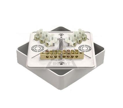 Коробка распаячная GREENEL GE41220-01