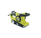 Машинка шлифовальная ленточная RYOBI EBS800