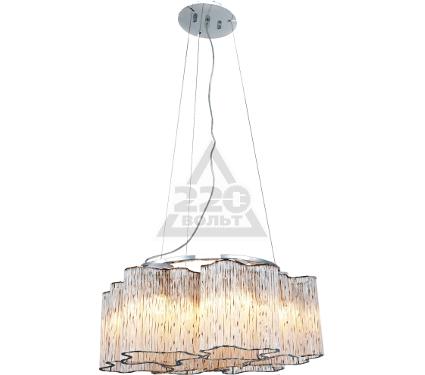 Светильник подвесной WUNDERLICHT MA3187C-6