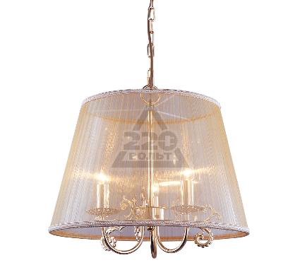 Светильник подвесной WUNDERLICHT NT8038-03