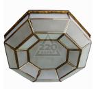 Светильник настенно-потолочный WUNDERLICHT YW9128-C8