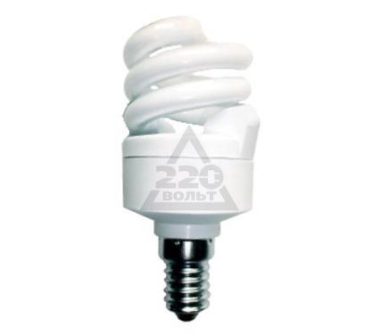 Лампа энергосберегающая ЭРА F-SP-11-842-E14