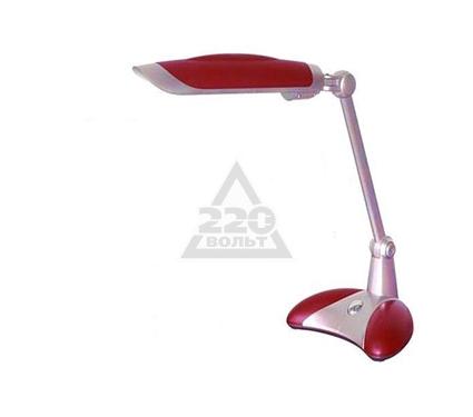 Лампа настольная UNIEL TTL-001 Red