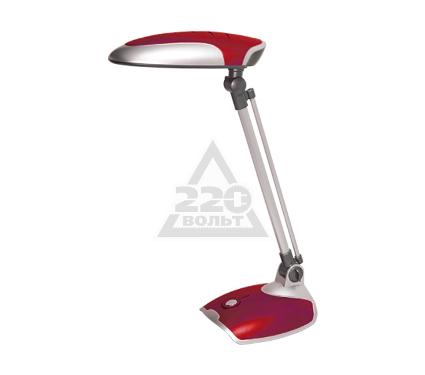 Лампа настольная UNIEL TTL-015 Red