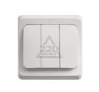 Выключатель SCHNEIDER ELECTRIC BC10-003b Этюд