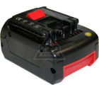 Аккумулятор ПРАКТИКА 773-651 18.0В 3.0Ач LiION для BOSCH