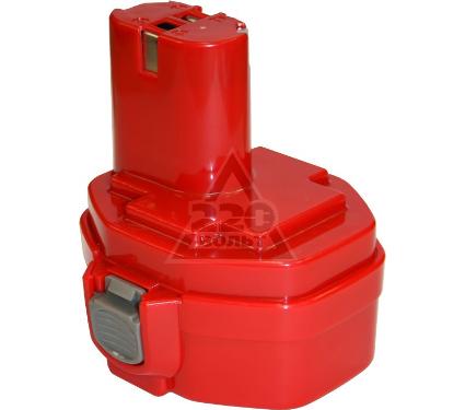 Аккумулятор ПРАКТИКА 031-655 12.0В 1.5Ач NiCd для MAKITA в коробке