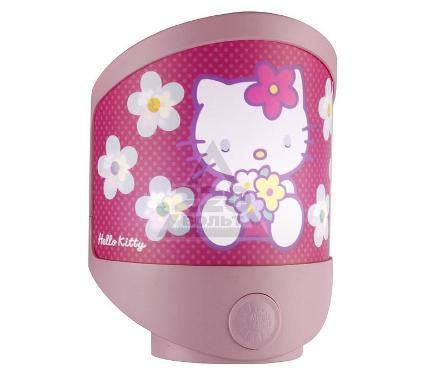 Светильник детский GLOBO HELLO KITTY 662370
