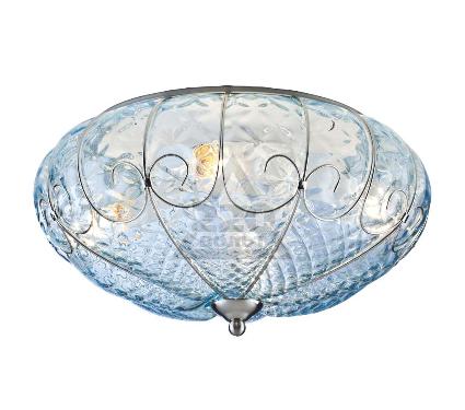 Светильник настенно-потолочный ARTE LAMP VENICE A2204PL-4SS
