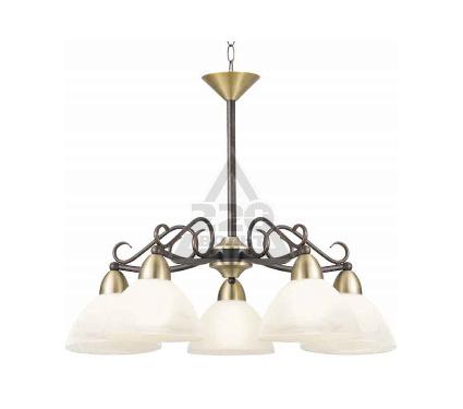 Люстра ARTE LAMP BLAKE A4711LM-5BR