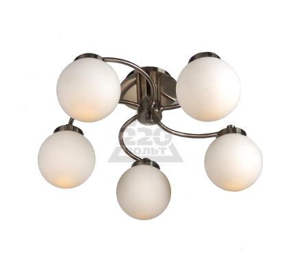 Люстра ARTE LAMP CLOUD A8170PL-5SS