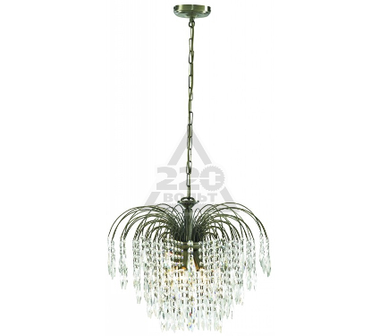 Люстра ARTE LAMP WATERFALL A5175LM-5AB