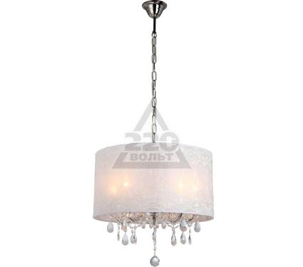 Люстра ARTE LAMP ELISABETH A1800LM-5WH