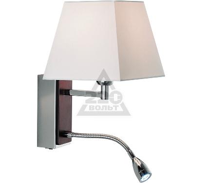 Бра ARTE LAMP HALL A7953AP-1CC