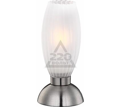 Лампа настольная GLOBO 21924